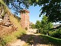 Château de la Servairie002.JPG