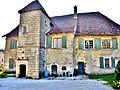 Château des boulets. (3).jpg