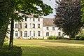 Château du Blaisel.jpg