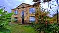 Chadwick Lodge, Crown Point Road, Leeds (23554482608).jpg