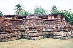 Chaiya Wat Long.jpg