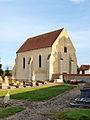 Chambeugle-FR-89-église-09.jpg