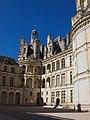 Chambord Le Château Vue n°14.jpg