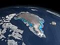 Change in Elevation Over Greenland.jpg