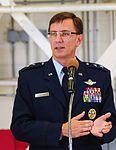 Change of command ceremony 151008-Z-UK039-006.jpg