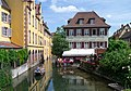 Channels - Colmar, France - panoramio.jpg