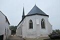 Chanteau église Saint-Remi 2.jpg