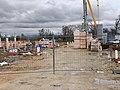 Chantier Lotissement Route Fontaine Fer St Jean Veyle 4.jpg