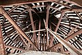 Chantier de rénovation de la toiture.jpg