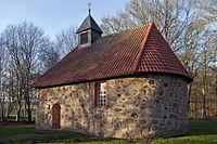 Chapel of Muessingen2.jpg