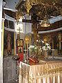 Chapel of St. James IMG 0491.jpg