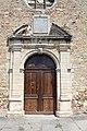 Chapelle Minimes Montmerle Saône 7.jpg