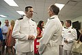 Chaplain graduation 150520-N-AT895-331.jpg