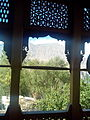 Chaqchan Mosque 8.jpg