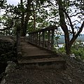 Charat, Buachet District, Surin, Thailand - panoramio (2).jpg