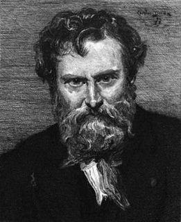 Charles-Philippe de Chennevières-Pointel French art historian