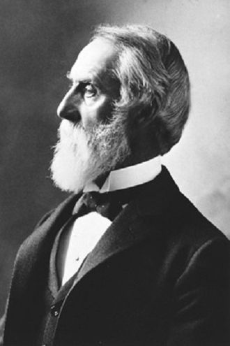 Overthrow of the Kingdom of Hawaii - Charles Reed Bishop, Minister of Foreign Affairs (Hawaii)