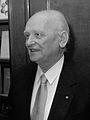 Charles B Timmer (1988).jpg