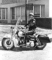 Charles C. Bender on motorcycle.jpg