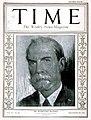Charles Evans Hughes-TIME-1924.jpg