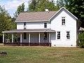 Charles King House Wren.jpg