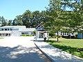 Charles River School, Dover MA.jpg