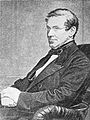 Charles Wheatstone Physiker.jpg