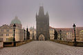 Charles bridge Prague - tunliweb.no 2.jpg