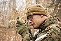 Charlie Company Day Land Navigation Course 160225-M-JH446-022.jpg