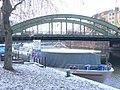 Charlottenburg - Schlossbruecke (Palace Bridge) - geo.hlipp.de - 32018.jpg