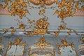 Charlottenburg Palace, 1695-1746, Berlin (79) (39490073384).jpg