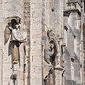Chartres - Cathédrale 7.JPG