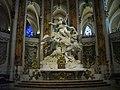Chartres - cathédrale, intérieur (17).jpg
