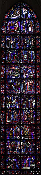 File:Chartres 12 - Corrected.jpg