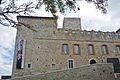 Chateau-Antibes1.jpg
