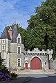 Chateau-de-Josselin--DSC1-136.jpg