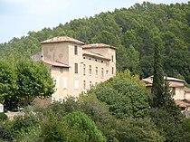 Chateau Montfort-sur-Argens 7308.JPG