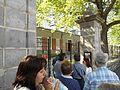 Chateau Ramezay 12.jpg
