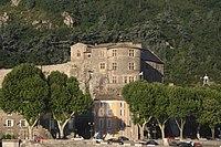 Chateau tournon-4.jpg