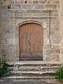 Chaumont-FR-89-église-4.jpg
