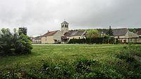 Chaumont-le-Bois04.JPG