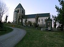 Chaussoy-Epagny église 1.jpg