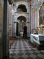 Chełm, kościół św. Apostołów, wnętrza (4).JPG