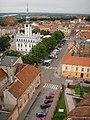 Chełmno,dzielnica staromiejska, 1232-1233.JPG