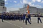 Chelyabinsk Victory Day Parade (2019) 01.jpg