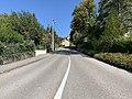 Chemin de Léchaud (Belley).jpg