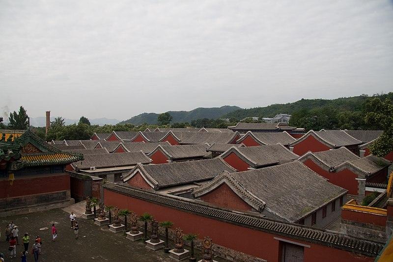 File:Chengde, China - 011.jpg
