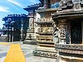 Chennakeshava temple Belur 694.jpg