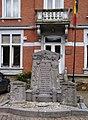 Cheratte-Monument.jpg