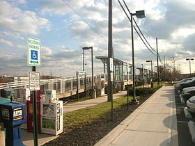 Cherry Hill Station.jpg
